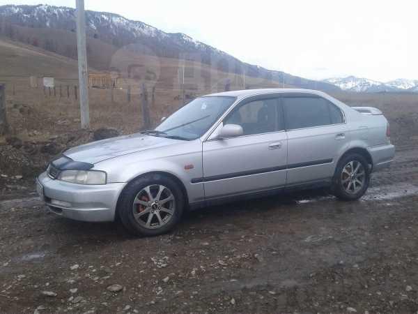 Honda Domani, 1999 год, 180 000 руб.
