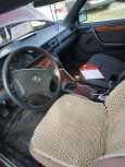 Mercedes-Benz 190, 1992 год, 170 000 руб.