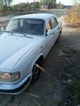 ГАЗ 3110 Волга, 2004 год, 35 000 руб.