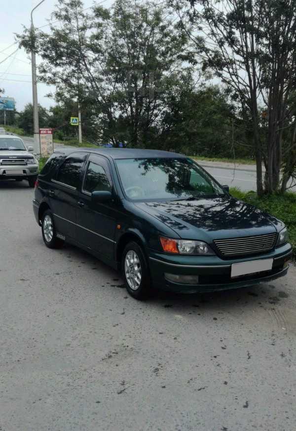 Toyota Vista Ardeo, 1999 год, 400 000 руб.