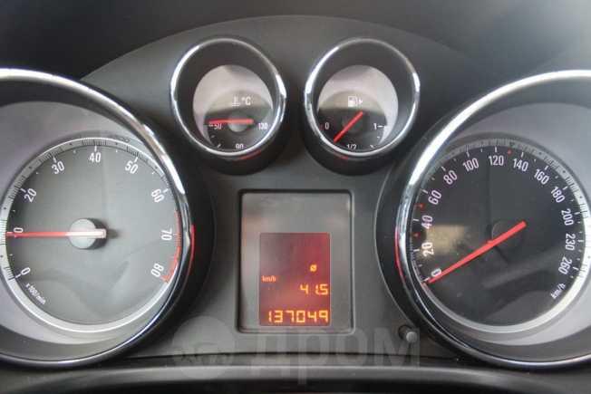 Opel Insignia, 2013 год, 569 000 руб.