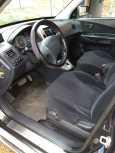 Hyundai Tucson, 2008 год, 635 000 руб.