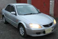 Барнаул 323 2002