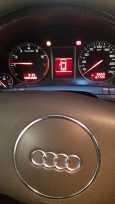 Audi A4, 2003 год, 365 000 руб.