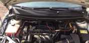 Ford Focus, 2008 год, 245 000 руб.