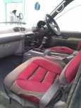 Nissan Vanette Serena, 1991 год, 55 000 руб.