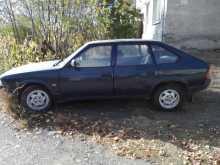 Первоуральск 2141 2000