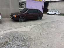 Ачинск 2114 2012