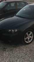 Mazda AZ-Offroad, 2005 год, 270 000 руб.