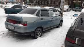 Муравленко 2110 2002