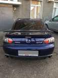 Mazda RX-8, 2005 год, 399 000 руб.