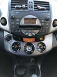 Toyota RAV4, 2008 год, 729 000 руб.