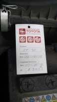 Toyota Land Cruiser, 2016 год, 4 200 000 руб.