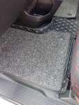 Toyota Voxy, 2010 год, 920 000 руб.