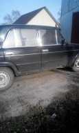 Лада 2106, 1996 год, 22 000 руб.