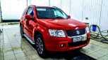 Suzuki Grand Vitara, 2007 год, 530 000 руб.
