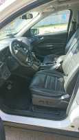 Ford Escape, 2013 год, 1 099 500 руб.