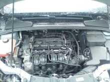 Ford Focus, 2011 г., Тюмень