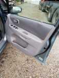 Mazda Premacy, 2002 год, 235 000 руб.