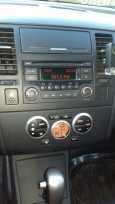 Nissan Tiida, 2013 год, 600 000 руб.
