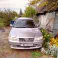 Nissan Avenir Salut, 1998 год, 220 000 руб.