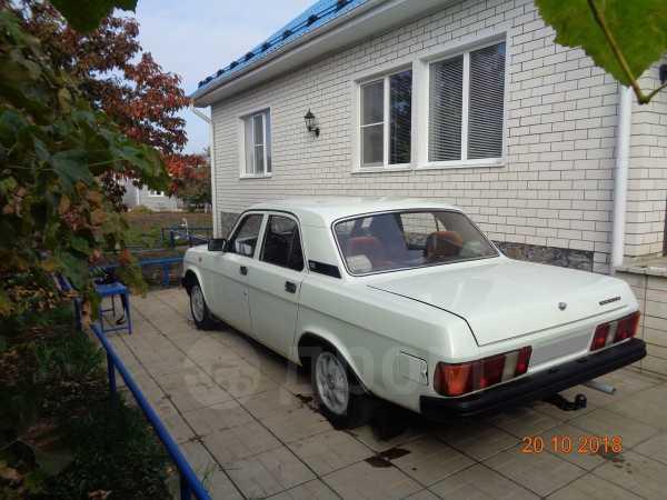 ГАЗ 31029 Волга, 1997 год, 78 000 руб.