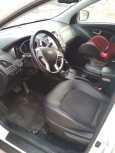 Hyundai ix35, 2012 год, 839 000 руб.