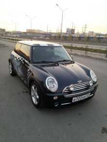 Красноярск Hatch 2006