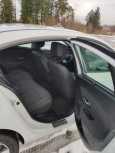 Renault Fluence, 2010 год, 467 000 руб.