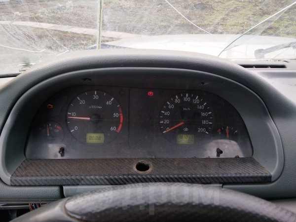 УАЗ Патриот, 2010 год, 100 000 руб.