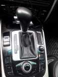 Audi A4, 2010 год, 700 000 руб.