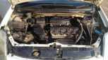 Honda Stream, 2001 год, 320 000 руб.