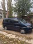 Hyundai H1, 1998 год, 225 000 руб.