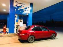 Муравленко Lancer 2005