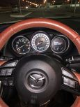 Mazda Mazda6, 2015 год, 1 400 000 руб.