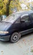 Toyota Estima Emina, 1995 год, 200 000 руб.
