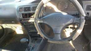Селенгинск Sprinter 1994