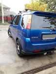 Suzuki Ignis, 2006 год, 330 000 руб.