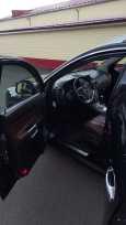 Opel Antara, 2010 год, 560 000 руб.