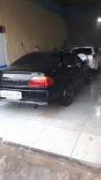 Acura TL, 2002 год, 365 000 руб.