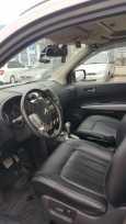 Nissan X-Trail, 2012 год, 870 000 руб.