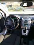 Toyota Corolla Verso, 2006 год, 425 000 руб.