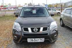 Nissan X-Trail, 2013 г., Воронеж