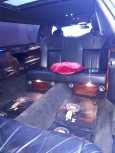 Lincoln Town Car, 2004 год, 490 000 руб.