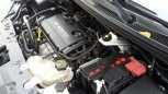 Chevrolet Aveo, 2013 год, 475 000 руб.