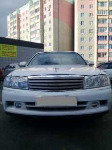 Челябинск Gloria 2000