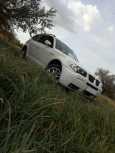 BMW X3, 2005 год, 510 000 руб.