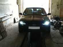 Абакан Astra 2000