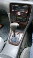 Toyota Mark II Wagon Qualis, 1998 год, 225 000 руб.