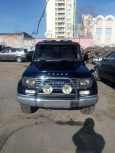 Toyota Land Cruiser Prado, 1991 год, 800 000 руб.